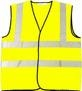 thumb_safetyvest